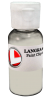 LANGKA-Toyota-UCAF0-Light-Gray-Metallic