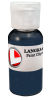 LANGKA-Toyota-UCAF4-Dark-Blue-Metallic