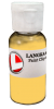 LANGKA-Volkswagen-LB1B-T1-T1T1-Sunflower-Sunflower-Yellow