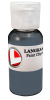LANGKA-Volkswagen-LD7T-R3-Gray-Tech-Metallic