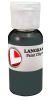 LANGKA-toyota-6T3-Black-Forest-Pearl