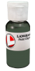 LANGKA-toyota-6W3-Green-Metallic