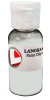 LANGKA-volkswagen-0Q0Q-C9A-LC9A-Pure-White