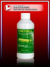 FinesseV