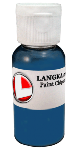 LANGKA-Chrysler-Dodge-376-P05-Hyacinth-Blue