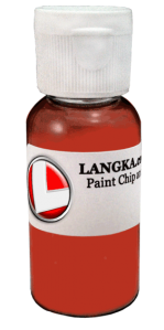 LANGKA-Chrysler-Dodge-534-PR4-534-Flame-Red