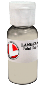 LANGKA-Chrysler-Dodge-PYG-Linen-Gold-Pearl